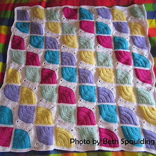 Iced_pie_blanket_beth_spaulding_small2