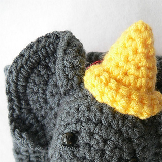 Attaching_the_hat_small2