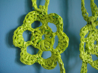Green_plarn_necklace__50__small2