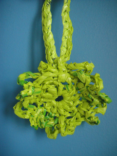 Green_plarn_necklace__46__small2