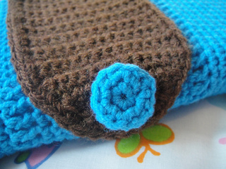 Crochet_travel_wipes_cover_small2