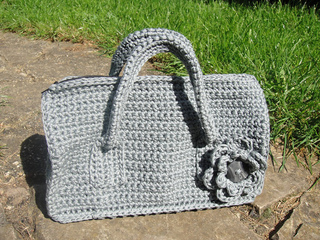 Grey_duffle_purse__30__small2