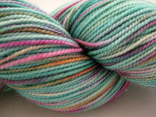 Copy_of_vace_and_yarn_049_small2