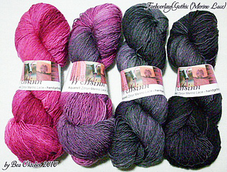 Wollsinn_lace_gothic-farbverlauf_draufsicht_small2