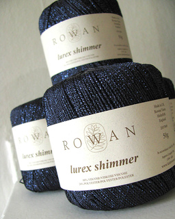 Rowanyarn1_small2