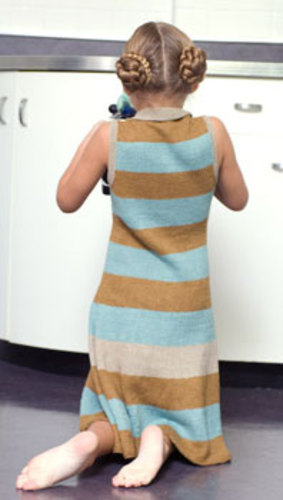 Stripe-dress-3_medium
