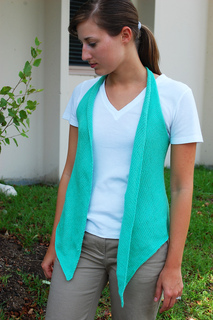 Vest_front_2_small2