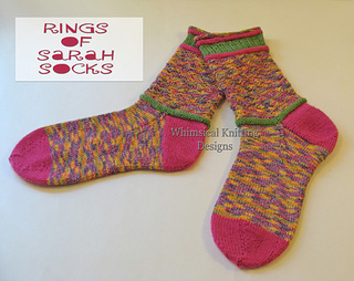 Ravelryringsofsarahsocks1_wm_ravelr_small2