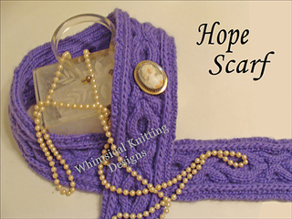 Ravelryhope_scarf_4_small2