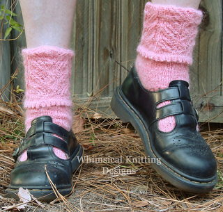 Atouchofwhimsysocks5bwatermark_small2