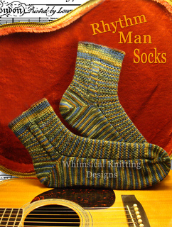 Rhythmmansocks3watermark_small2