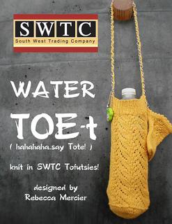 Watertoetswtc_small2