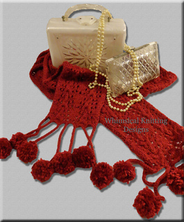 Shannonsvalentinescarf3b_small2