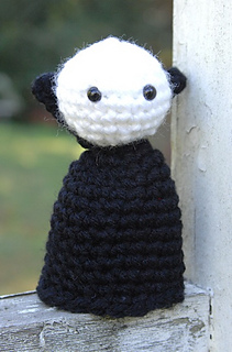 Crochet_vlad_small2