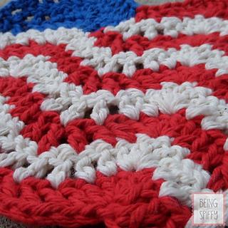 American_flag_crochet_dishcloth_close_small2