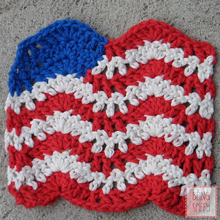 American_flag_crochet_dishcloth_small2