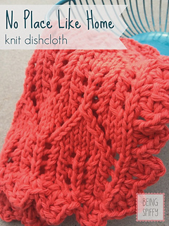 No_place_like_home_knit_dishcloth_title_small2