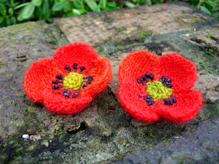 Poppies_small2