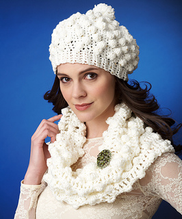 Cowlberet_small2