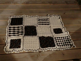 Mm_sampler_cal_2014_afghan_across_view_small2
