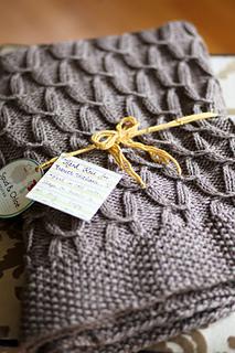 Sugarplum_blanket__2_of_2__small2