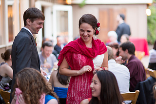 2014-07-13_wedding_0434_small2