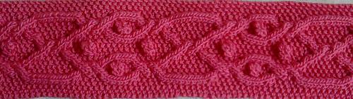 Slalom_hat_and_scarf_026_medium