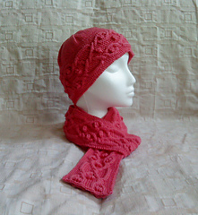 Slalom_hat_and_scarf_018_small