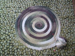 Colour_charts_008_small2