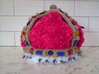 Red_crown_002_small2