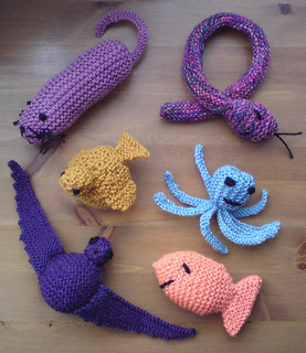 Cat_toys_019_small2