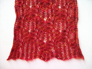 Amy_s_scarf_004_small2