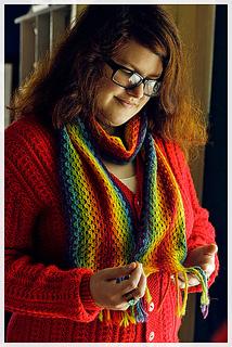 Amy-scarfs-04_medium2_small2