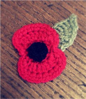 Crochetpoppy-1_small2
