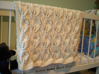 Leafybabyblanket_004_small2