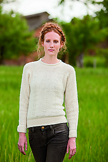 Keefer-leewardpullover_small2_small2