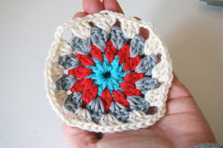 Finishedgranny_small2