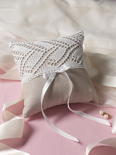 Lc_3540_ring_bearers_pillow_project_small2