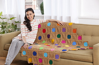Lw3063_circles_throw_093_inset_small2