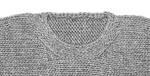 Sweater_neck_medium