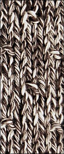 Citicardicloseup-120-rgb_medium