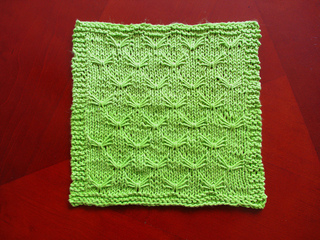 Smocked_dish_cloth__3__small2