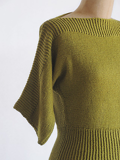 Wingpullover2_320x427_small2