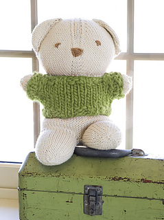 Baby_bobbi_bear_web_small2