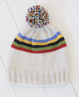 Olympichatlr_small2