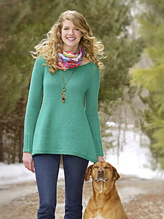 Ponchosweater_900x1198_small2