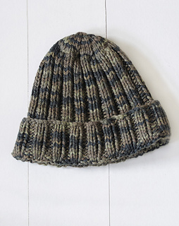 Camohat_small2