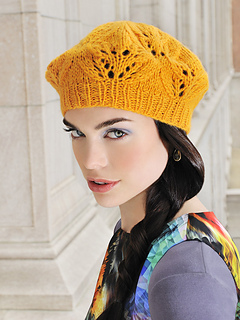Cafeberet_640x854_small2