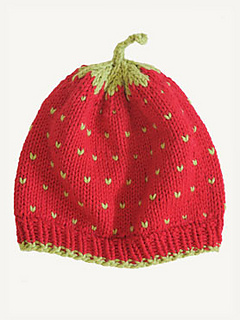 Veryberry_278x370_small2