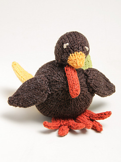 Tinyturkey1_900x1198_small2